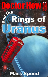 Doctor-How-Uranus