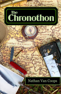 The Chronothon